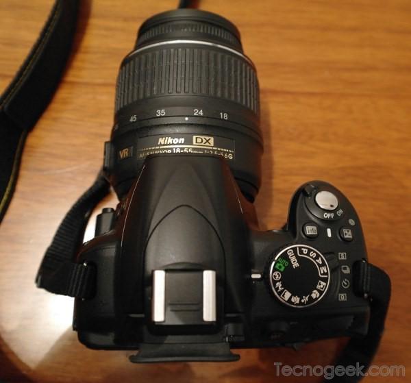 Como aprender a tomar fotos? - D3100 - Comunidad Nikonistas 98