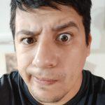 Profile picture of Lucas Fernando
